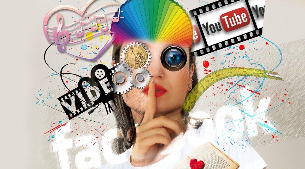 copyright free musics